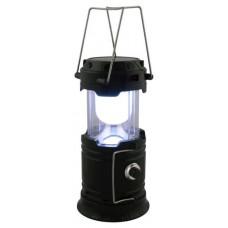 LED Фонарь-кемпинговый аккумуляторный «Старт»