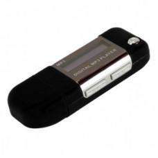 Perfeo цифровой аудио плеер Music Strong 8 Gb VI-M010-8GB