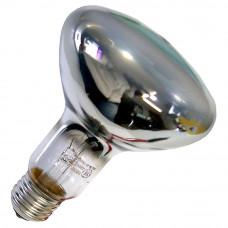Лампа инфракрасная ИКЗ 250W 215-225V E27