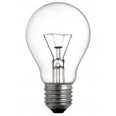 Лампа накаливания  150Вт E27 220 В
