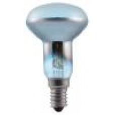 """Лампа накаливания """"Старт"""", R50, 40 Вт, Е14, 230 В"""