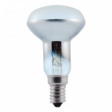 Лампа накаливания зеркальная СТАРТ R50 60Вт E14 Цоколь Е14 220В Колба - R50