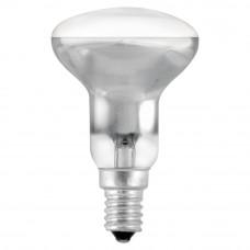 Лампа  R50 40Вт E14