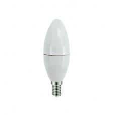 Лампа СТАРТ ECO LEDCandleE14 10W 40