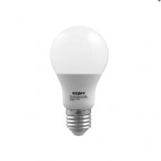 Лампа СТАРТ ECO LEDGLSE27 15W 40