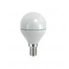 Лампы общего назначения (7)