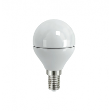 Лампа СТАРТ ECO LEDSphereE14 7W 40