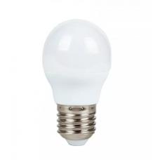 Лампа СТАРТ ECO LEDSphereE27 7W 40